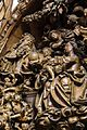 Mauer bei Melk Kirche Flügelaltar Marienkrönung 04.jpg