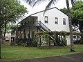 Maui-Lahaina-BaldwinHouse-endview.JPG