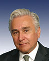 Maurice Hinchey, official 109th Congress photo.jpg