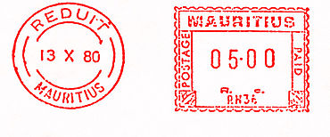Mauritius stamp type A5.jpg