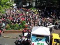 May Day 2013, Portland, Oregon - 03.jpeg