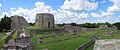 Mayapan Panorama1a.jpg