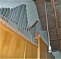 Maybach, St. Ludwig (Mayer-Orgel) (2).jpg