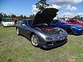 Mazda RX7 Spirit R (45534206201).jpg