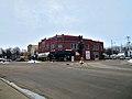 McDermott Block - panoramio.jpg