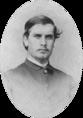 McKinleyBrady 1865.png