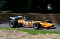 McLaren M14A at Goodwood 2012 (2).jpg