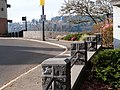 McLoughlin Promenade 7th Street - Oregon City Oregon.jpg