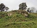 Meakako bunkerra 3.jpg