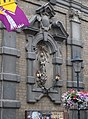 Mechelen Our Lady of Leliëndaal Madonna and Child 01.JPG