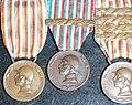 Medaglia Italia Grande Guerra.JPG