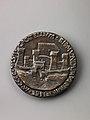 Medal- Sigismondo Pandolfo Malatesta MET 1286v.jpg