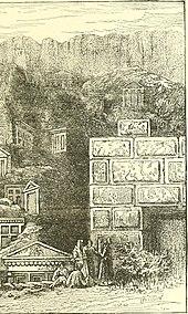 Zoroaster - Wikipedia