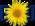 logo MediaWiki