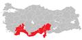 Mediterranean Region.png