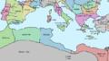 Mediterraneans 1328.png