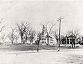 Meeting House Hill 1895.jpg