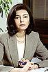 Meglena Kuneva.jpg