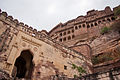 Mehrangarh Fort in Jodhpur 7.jpg