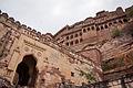 Mehrangarh Fort in Jodhpur 7.jpg