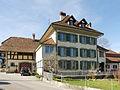 Meikirch, Pfarrhaus (2).jpg