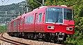 Meitetsu 5700 series EMU 021.JPG