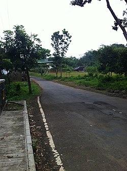 Mekarjaya, Cidolog, Sukabumi, West Java, Indonesia - panoramio.jpg