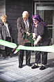 Mel Lindbloom Student Union ribbon cutting ceremony — 011.jpg