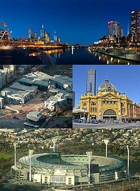Melbourne Infobox Montage.jpg