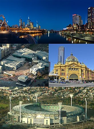 http://upload.wikimedia.org/wikipedia/commons/thumb/3/3d/Melbourne_Infobox_Montage.jpg/330px-Melbourne_Infobox_Montage.jpg