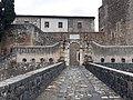 Melfi castello - ingresso.jpg