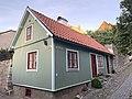 Mellangatan Rewals gränd Visby.jpg