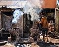 Melting Aluminium, Madagascar (21803599720).jpg