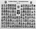 Members of the 2000-2002 Florida House of Representatives.jpg