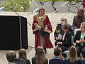 Memorial-unveilings-Burnie-20150331-008.jpg