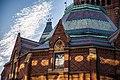 Memorial Hall Harvard University YACHAN - 4.jpg