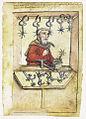 Mendel I 078 r.jpg