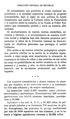 Mensaje de Domingo Mercante al Ministro de Educación 1948.PDF