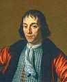 Menshikov 1698 fragment.jpg