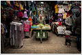 Mercado de Nablus (6946208147).jpg