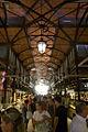 Mercado de San Miguel, Madrid (4960776945).jpg