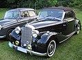 Mercedes-Benz 170 S.jpg