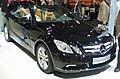 Mercedes-Benz A207 E 250 CGI Cabrio.JPG