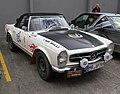 Mercedes (30657143844).jpg