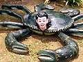 Mercrab, Haw Par Villa (Tiger Balm Theme Park), Singapore (41378943).jpg