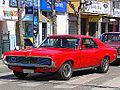 Mercury Cougar 1969 (15187899973).jpg