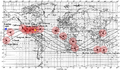 Mercury Tracking Network 2.png