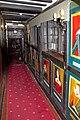 Mermaid Inn Corridor (4908010522).jpg