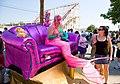 Mermaid Parade 2008-62 (2601906243).jpg