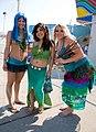 Mermaid Parade 2008-79 (2602740426).jpg